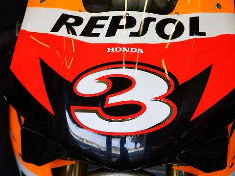 1712-dorsales-motogp-1 by you.