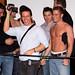 Cybersocket Awards 2009 083
