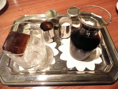 米朗琪_冰滴咖啡2