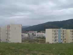 Cité 110
