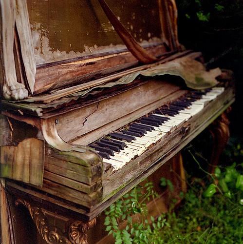© lisman_piano_057 / Rex Lisman