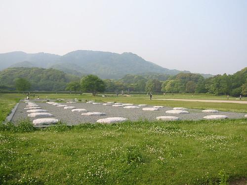 Tofuro