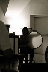 frame drum class