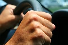 wheel grip