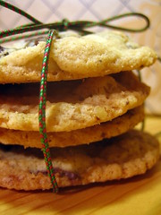 Chocolate Chip Cookies 009