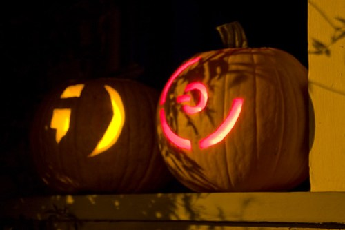 Red Ring of Dea... Halloween