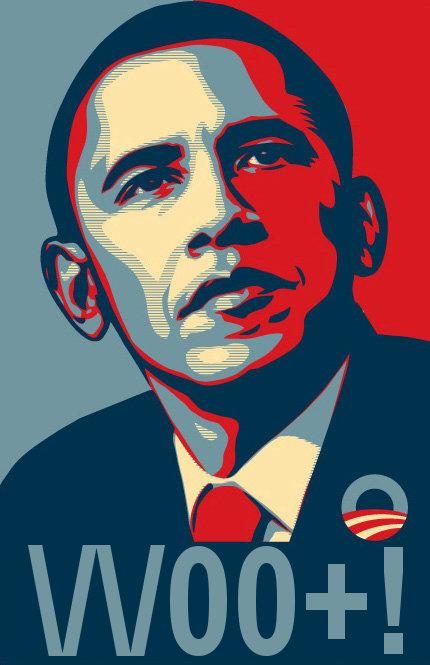 obama-woot