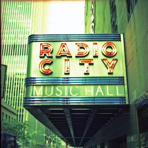 radio city001.jpg