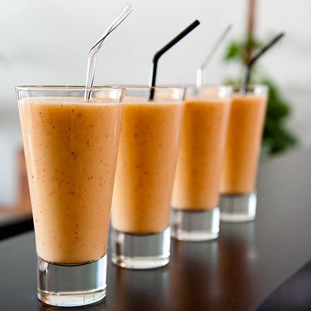 smoothie-lucuma1