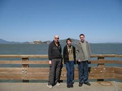San Francisco 2008 033