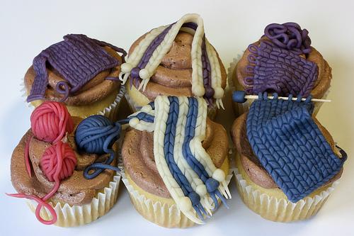 Knittin sweets1