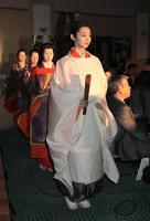 Elegance in Ozu