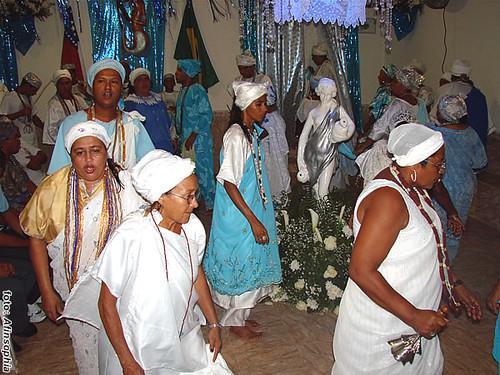 Pai Gilmar-Iemanjá 2008 02 por você.