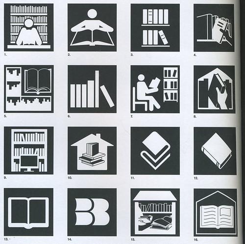 libraryicon002