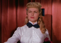 Janet Leigh in Houdini (1953) #42