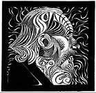 M. C. Escher. Retrato de un hombre. 1920.