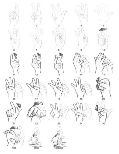 ASL-ABC123_Page_2.jpg
