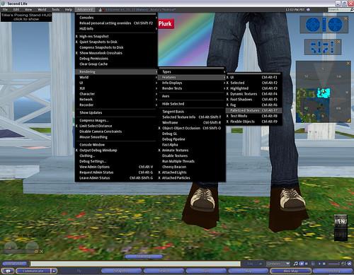 SL_texturesissue1