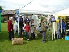 St Ternans Fair 3