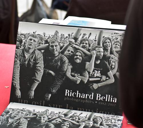 Le livre sur la place 08-28
