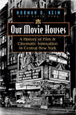 our-movie-houses-110