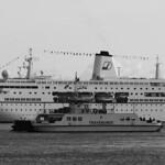 10Jahre MS Deutschland