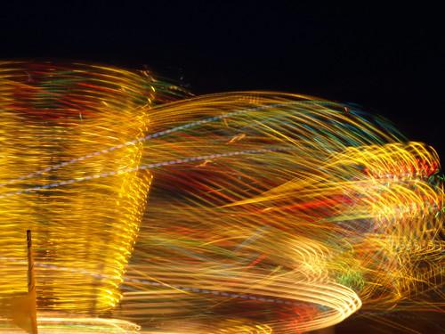 Carnival in Lights