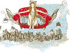 Mostra Sesc de Artes 2008