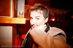 Andrej Blažon 20081024_2023