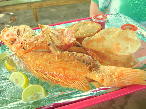 Los Pescadores, Palmas Del Mar PR by you.