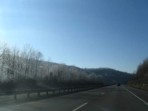 I79_Roadside_0002