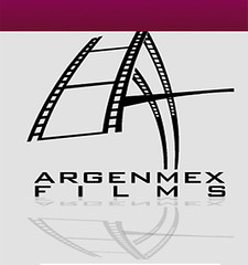 argenmex