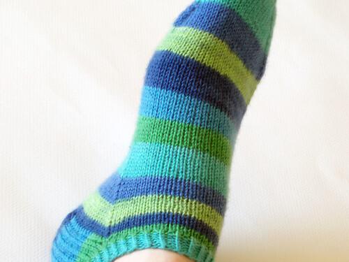 caprica anklet 1