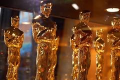Oscars por aquí, Oscars por allí