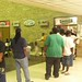 Huntsville, Texas 09.02.2008