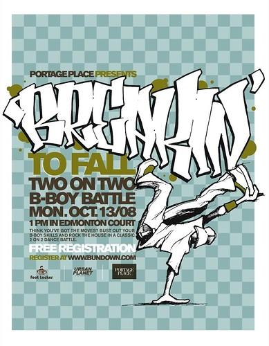 Breakin To Fall 2-on-2.jpg