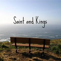 Saint and Kings