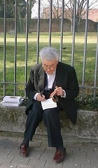 Don Luisito Bianchi