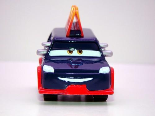 disney cars toon yokoza (3)