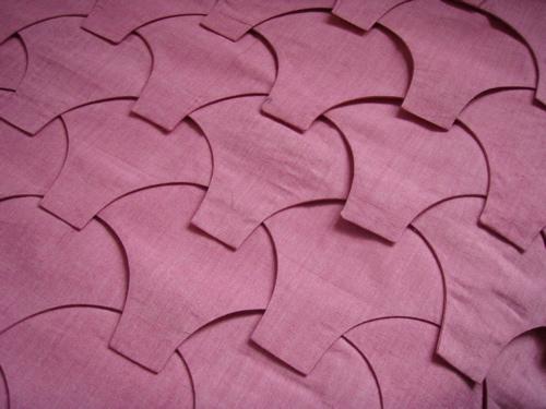 tiles in pink.JPG