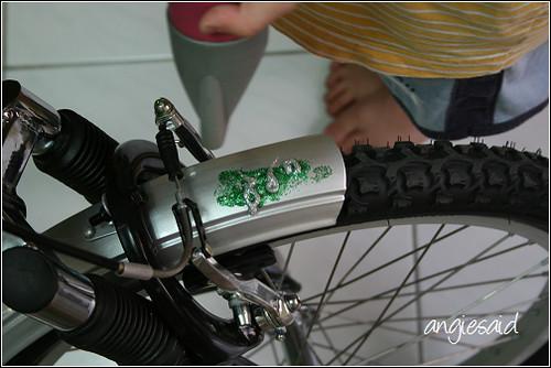 b-20080720_101527.jpg