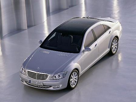 2008-09-16 (6) - Mercedes-Benz Clase S