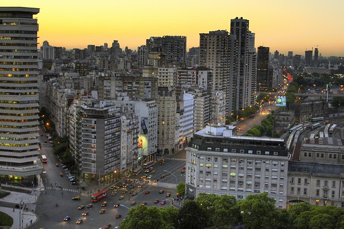 """Atardecer en Buenos Aires - HDR • <a style=""""font-size:0.8em;"""" href=""""http://www.flickr.com/photos/20681585@N05/2593770935/"""" target=""""_blank"""">View on Flickr</a>"""
