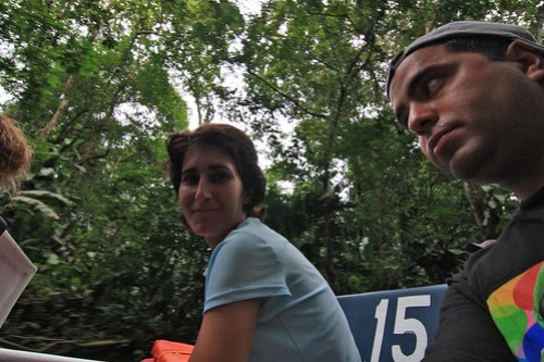 Costa Rica - Día 3 (286)