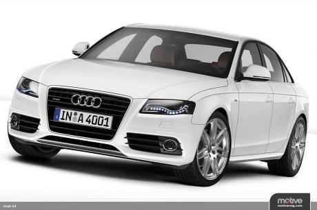 big_audi_a4_b8_s_line_03 by you.