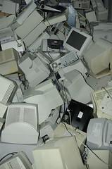е-Отпад