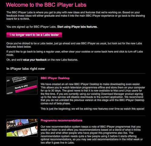 BBC iPlayer Desktop Application – OUseful Info, the blog…