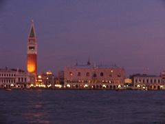 Venezia_Sunrise