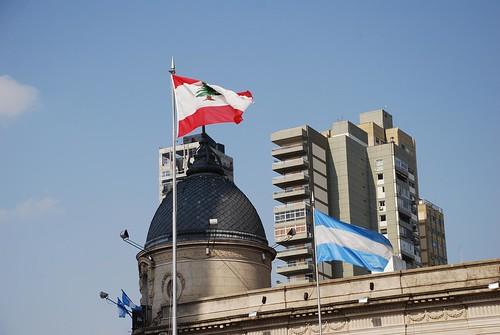 banderas 4