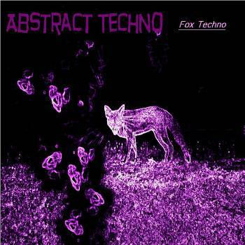 Abstract Techno by Fox Techno on iTunes via WaTunes